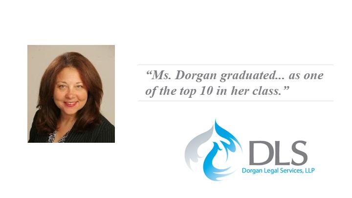 Wanda R. Dorgan