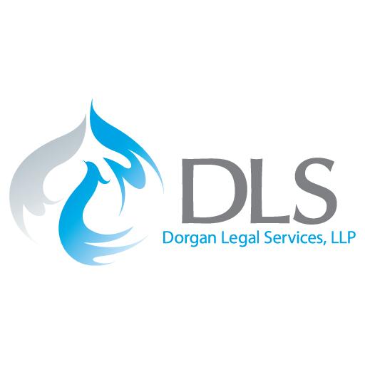 Dorgan Legal Services